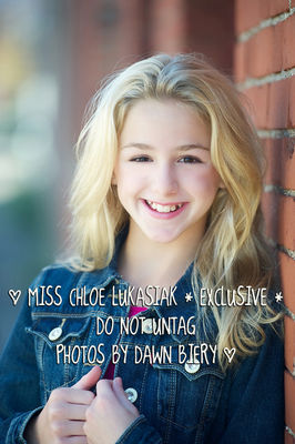 Hairstyles  Dance Moms Fashion - Curls Hairstyles
